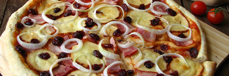 pizza-goralska
